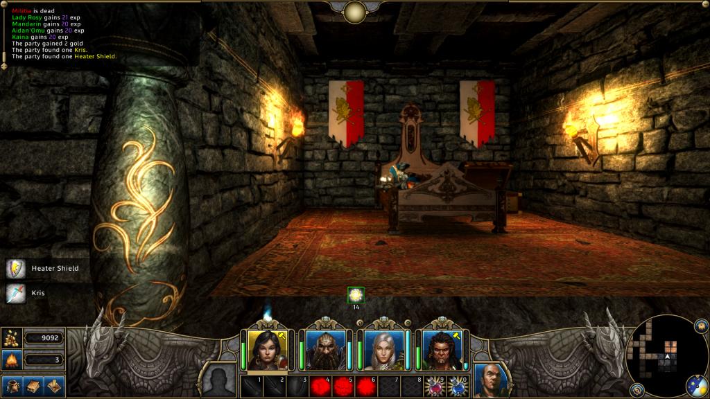might_and_magic_legacy_screenshot_01.png