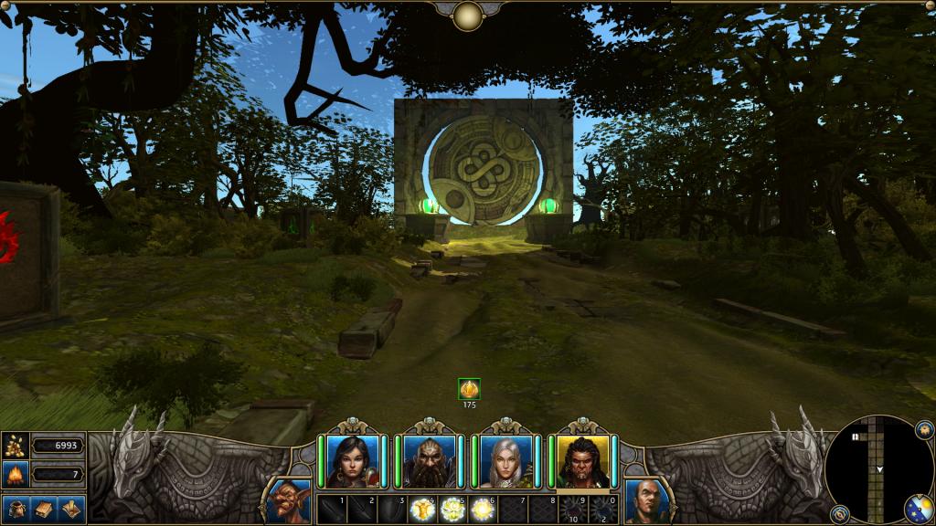 might_and_magic_legacy_screenshot_02.png