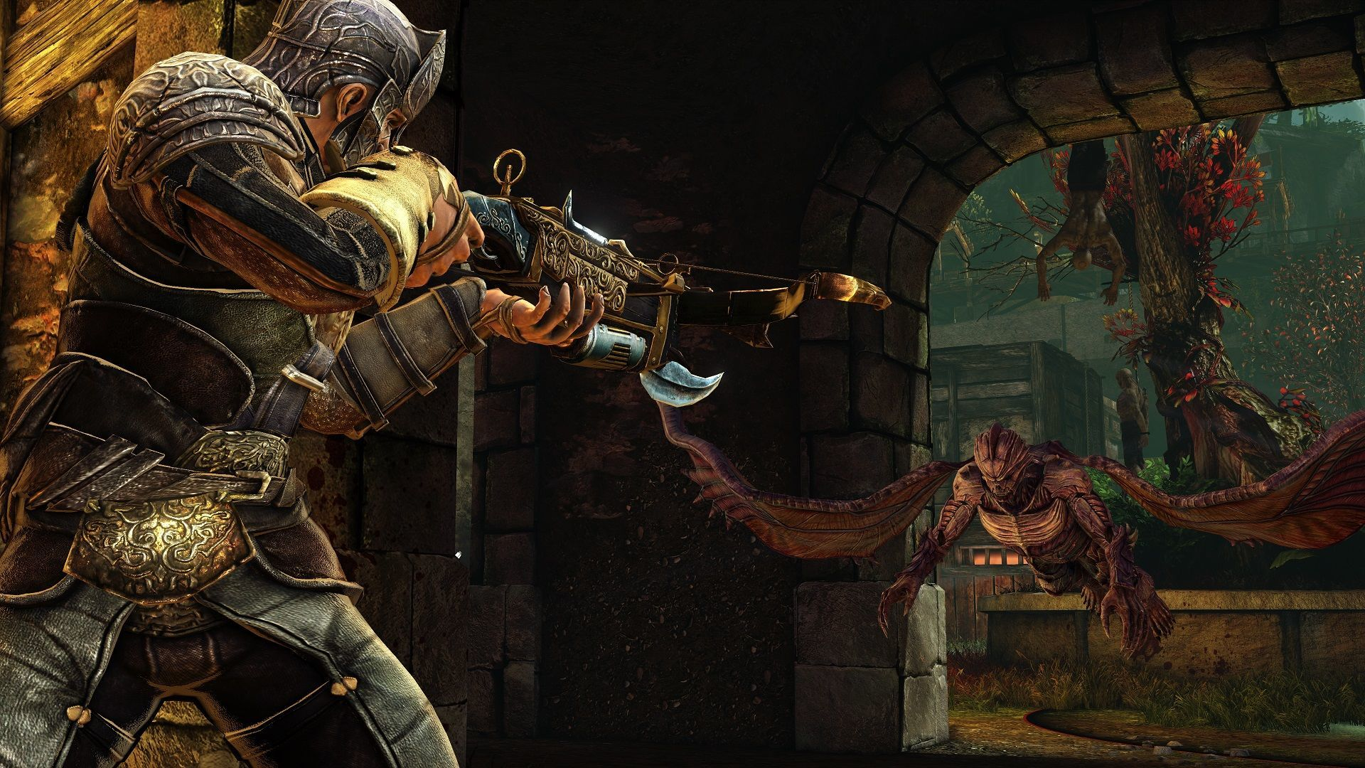 nosgoth_pc_screenshot_01_1920x1080