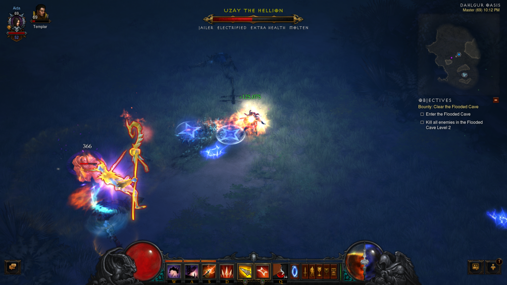 Diablo_ROS_PC_Screenshot_01