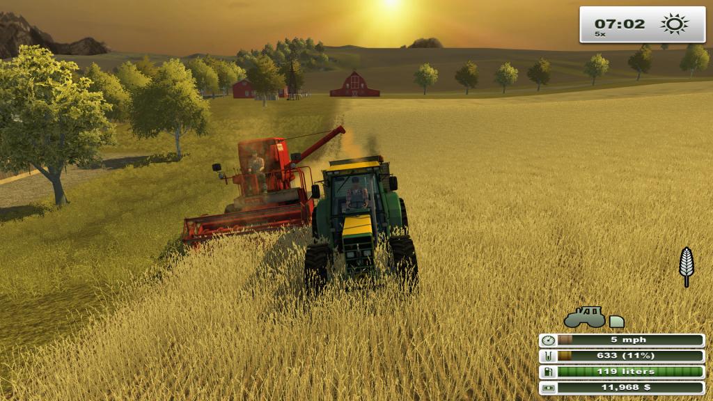 farming_simulator_2013_screenshot_01