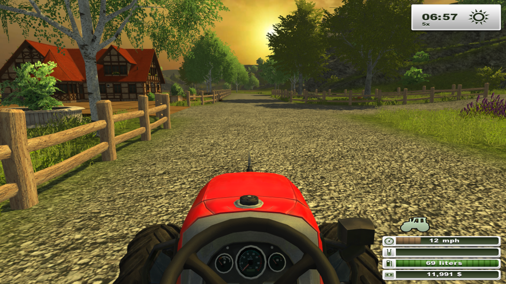 farming_simulator_2013_screenshot_02