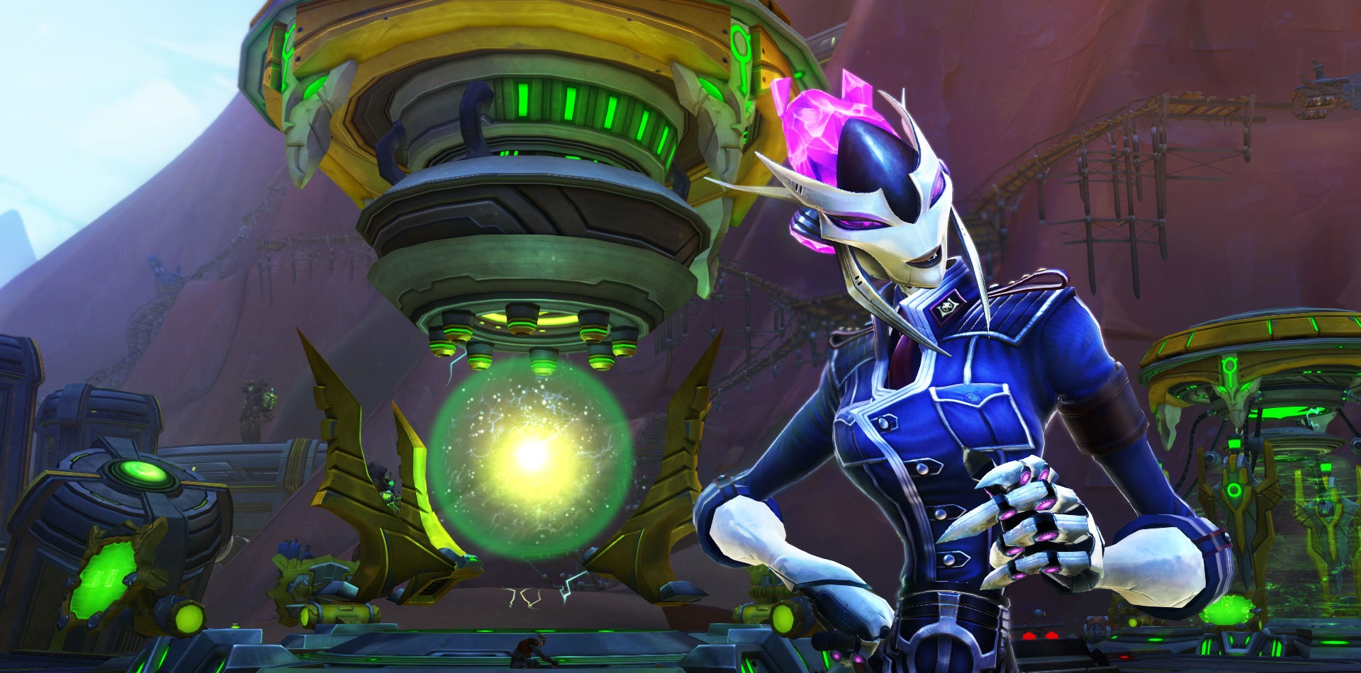 wildstar_beta_feature