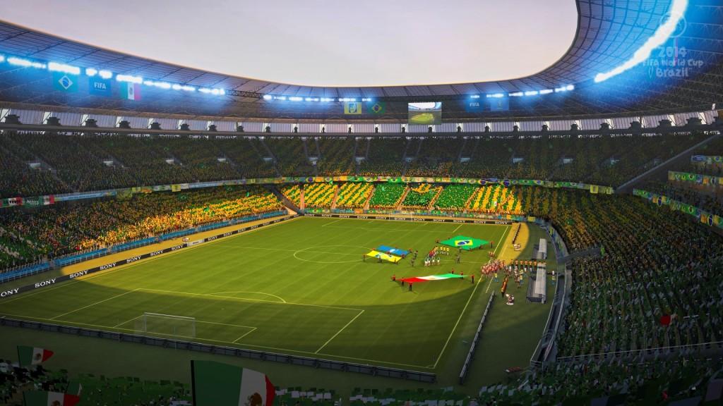 2014-fifa-world-cup-brazil-screenshot_01