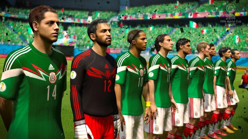 2014-fifa-world-cup-brazil-screenshot_02