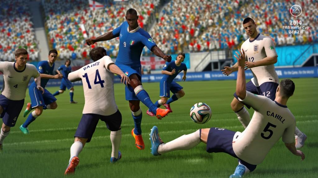 2014-fifa-world-cup-brazil-screenshot_03