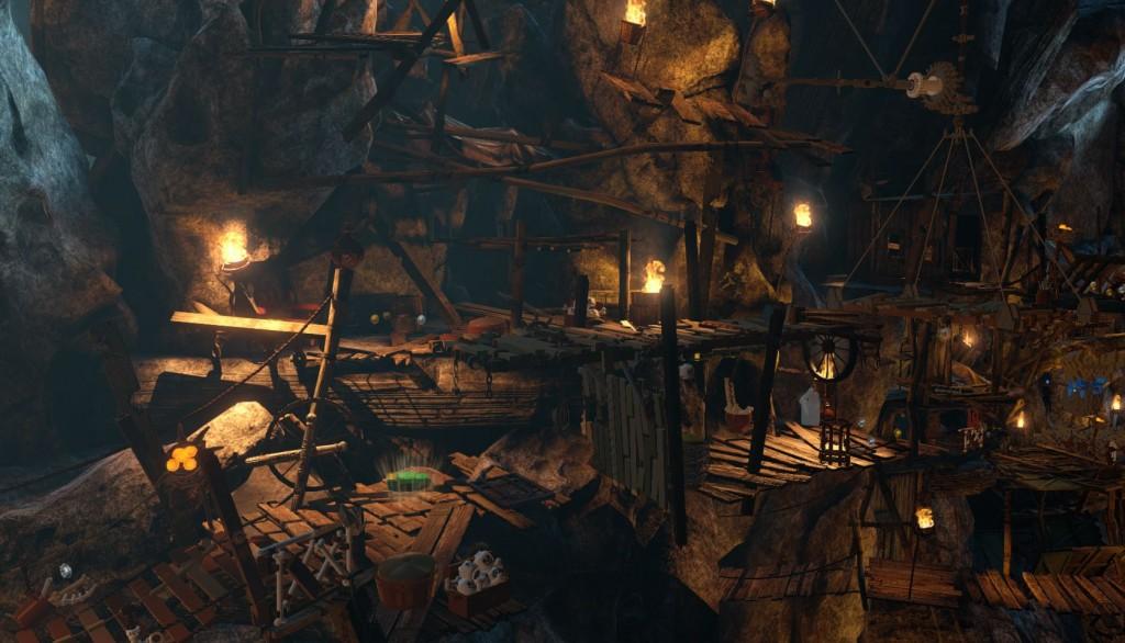LEGO_The_Hobbit_Screenshot_01
