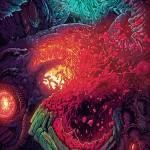 Final_Doom