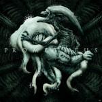 Prometheus_Tribute