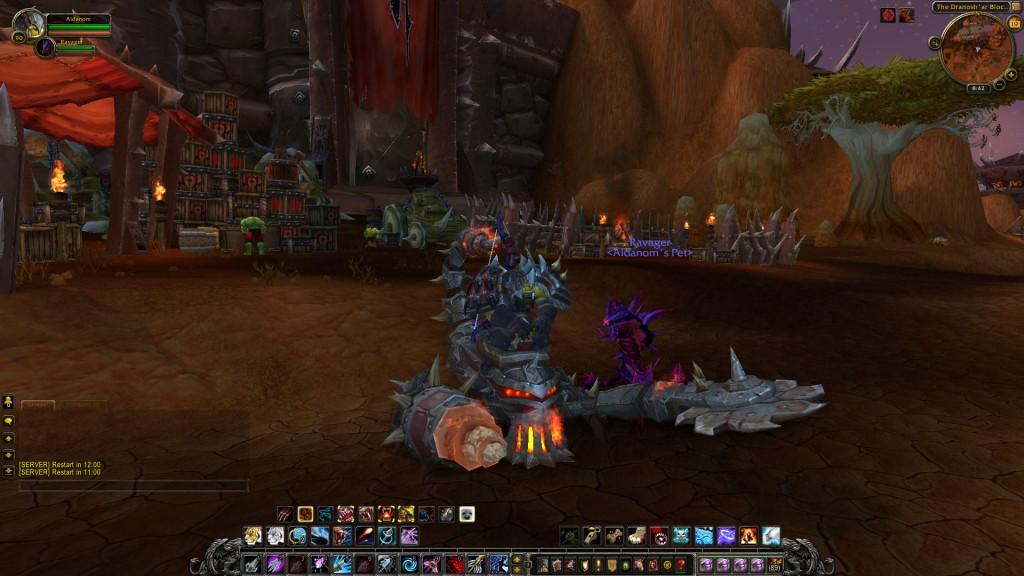 warlods_of_draenor_screenshot_01