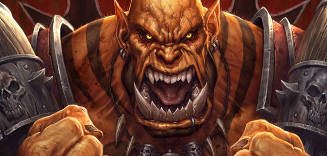 warlords_of_draenor_feature