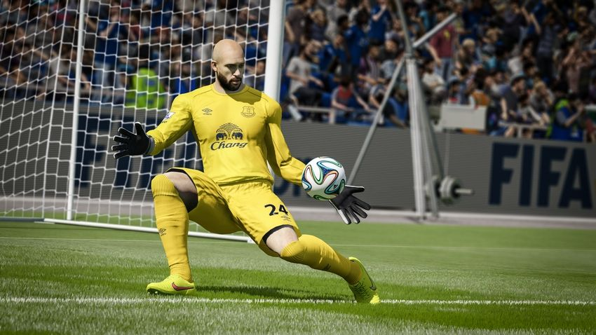 fifa_15_goalkeeper_feature