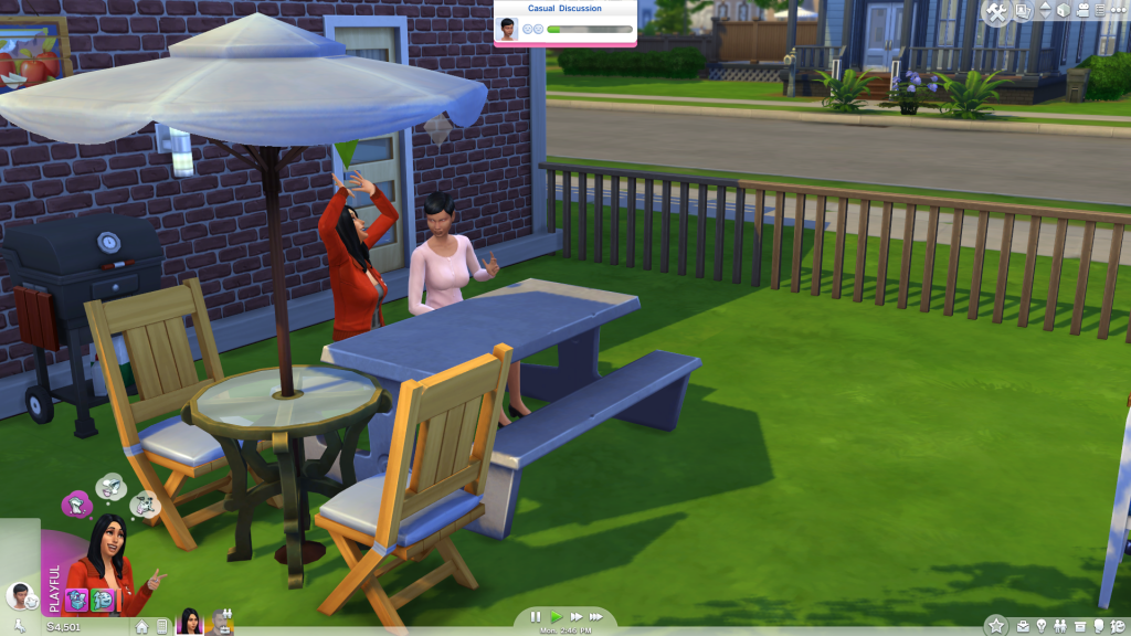The_Sims_4_Screenshot_PC_02