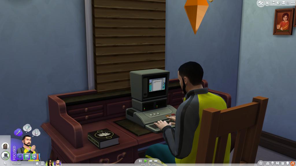 The_Sims_4_Screenshot_PC_03