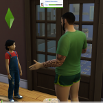 The_Sims_4_Screenshot_PC_05