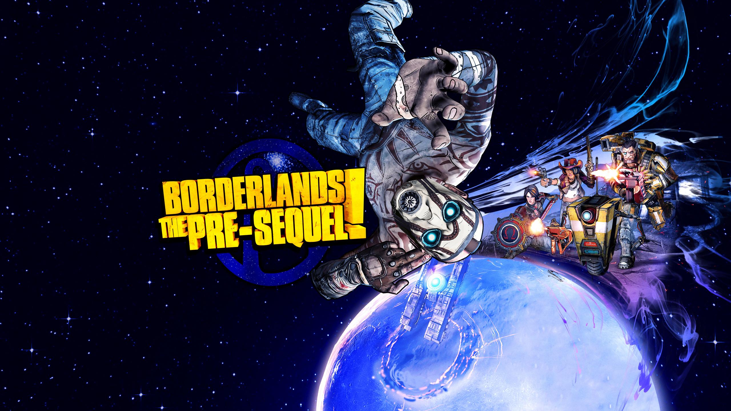 Concurs_Borderlands_TPS