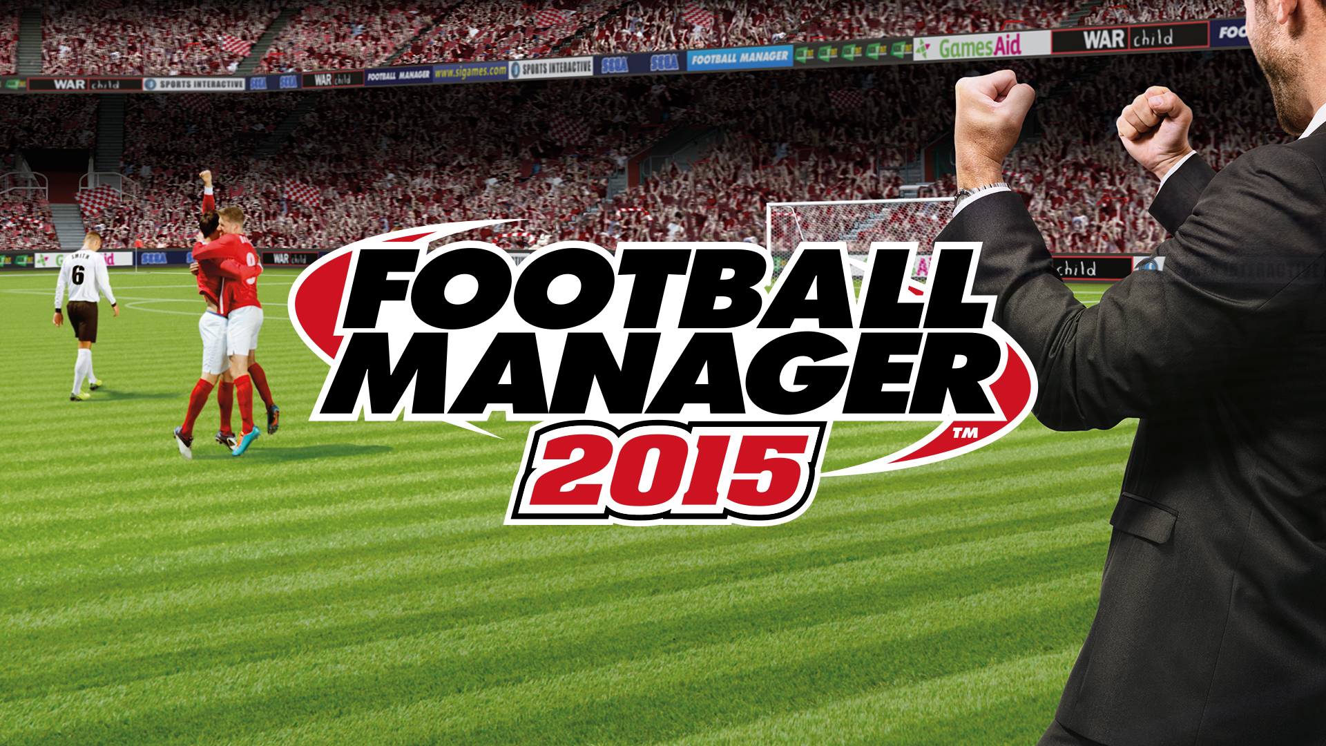 FM2015_demo_feature