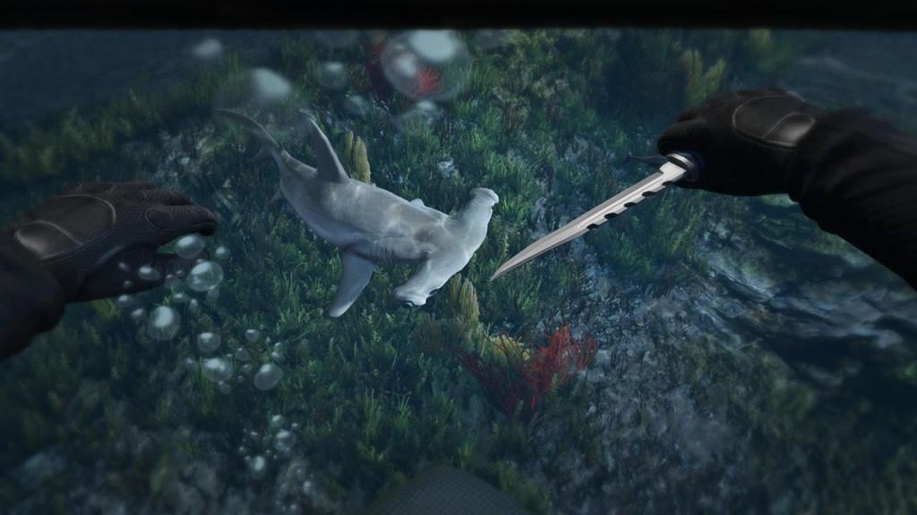 GTA5_FPS_screenshot_02