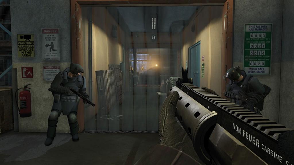 GTA5_FPS_screenshot_04