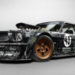 GYMKHANA_SEVEN_NO_LIMITS_FEATURE