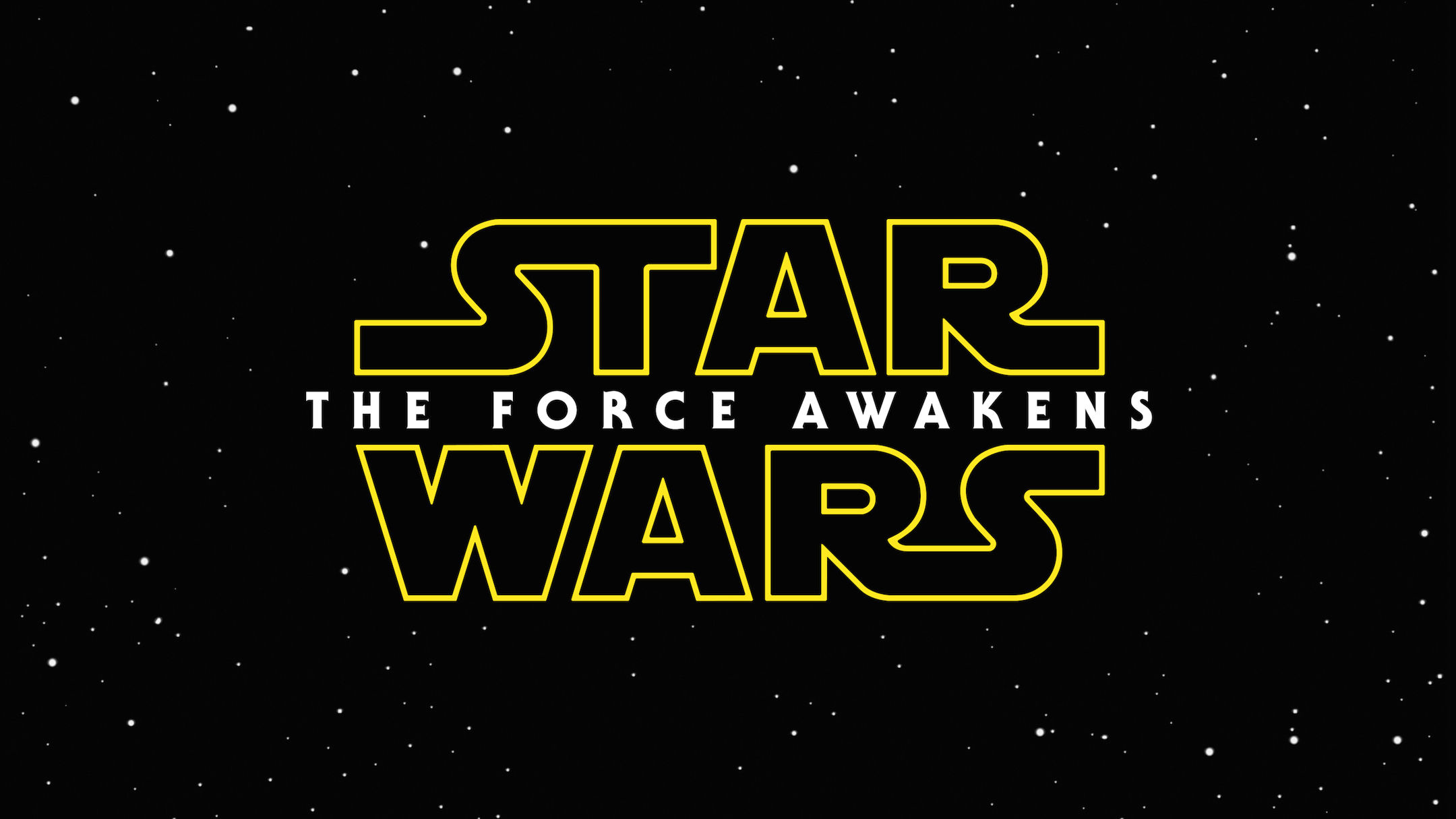 SWTFA-Logo-Trailer-Feature