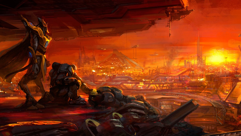 StarCraft-2-Legacy-of-the-Void-Artwork