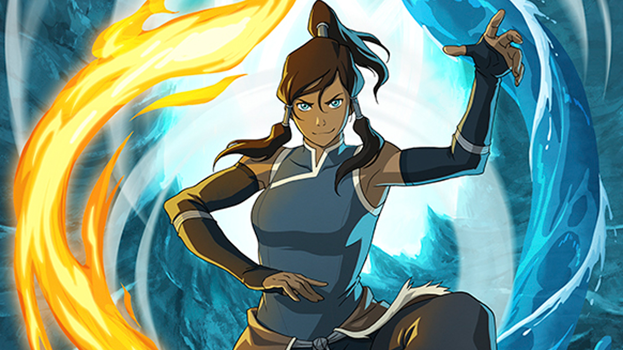 korra_full_feature
