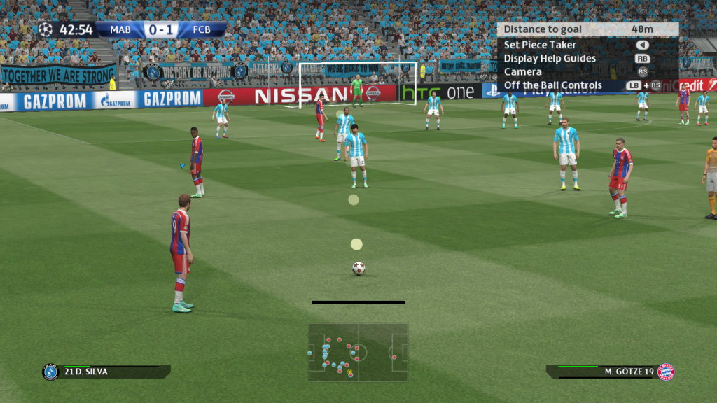 pes_2015_screenshot_03_PC
