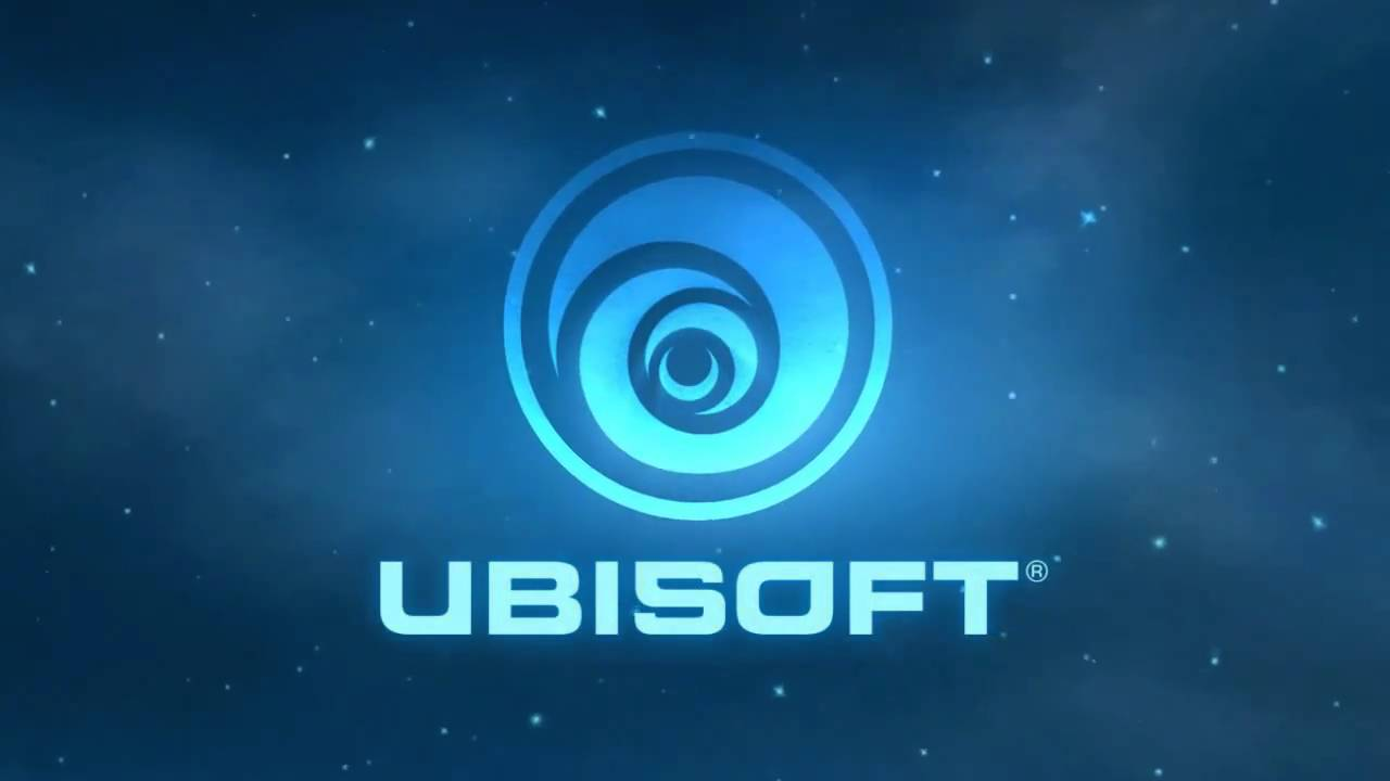 ubisoft_feature