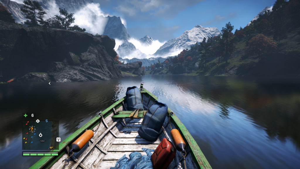 FarCry4_Review_Screenshot_PC (11)