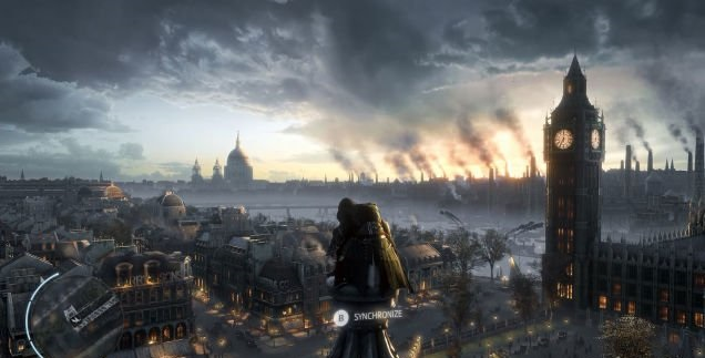 assassins_creed_london_feature