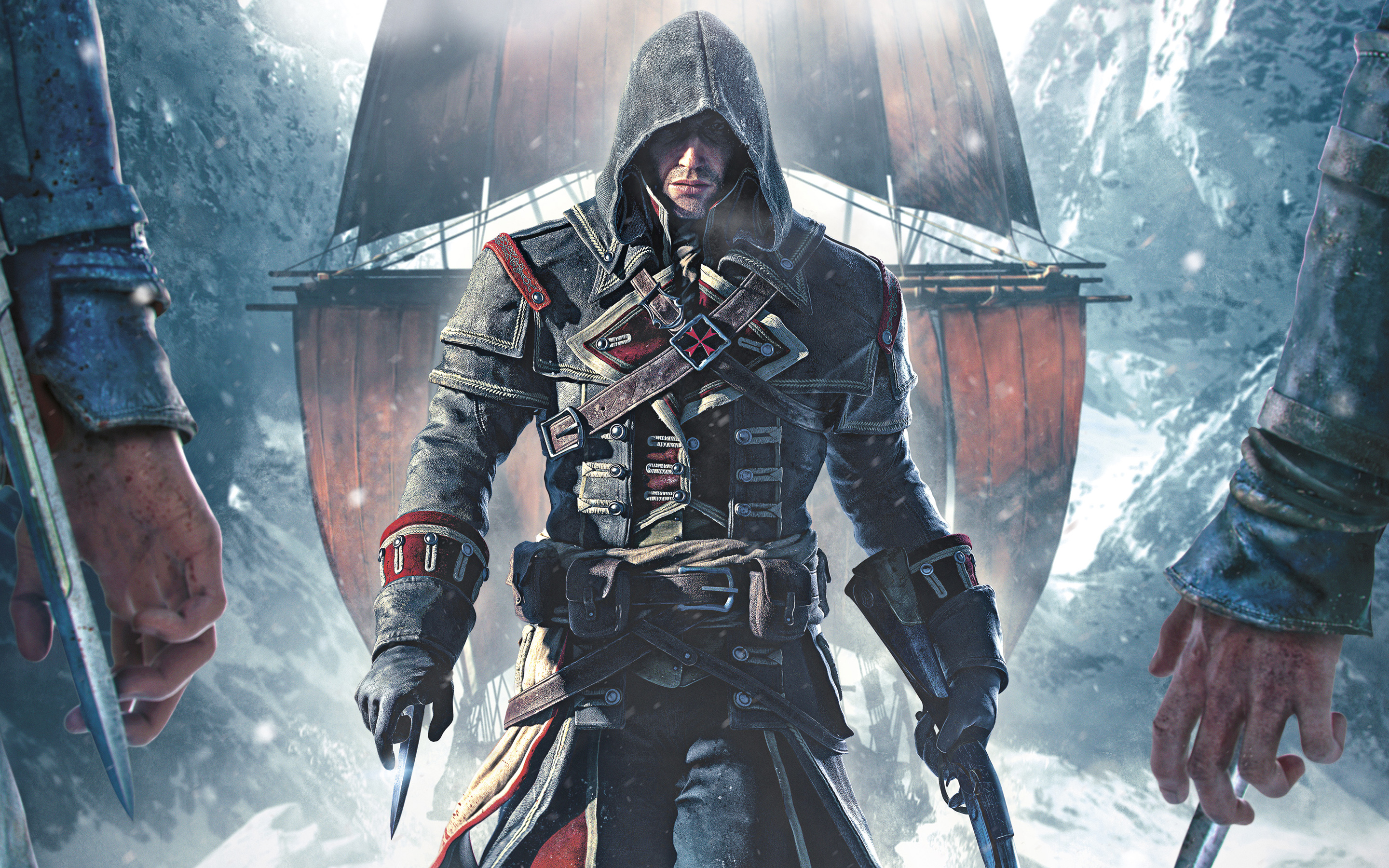 assassins_creed_rogue_feature