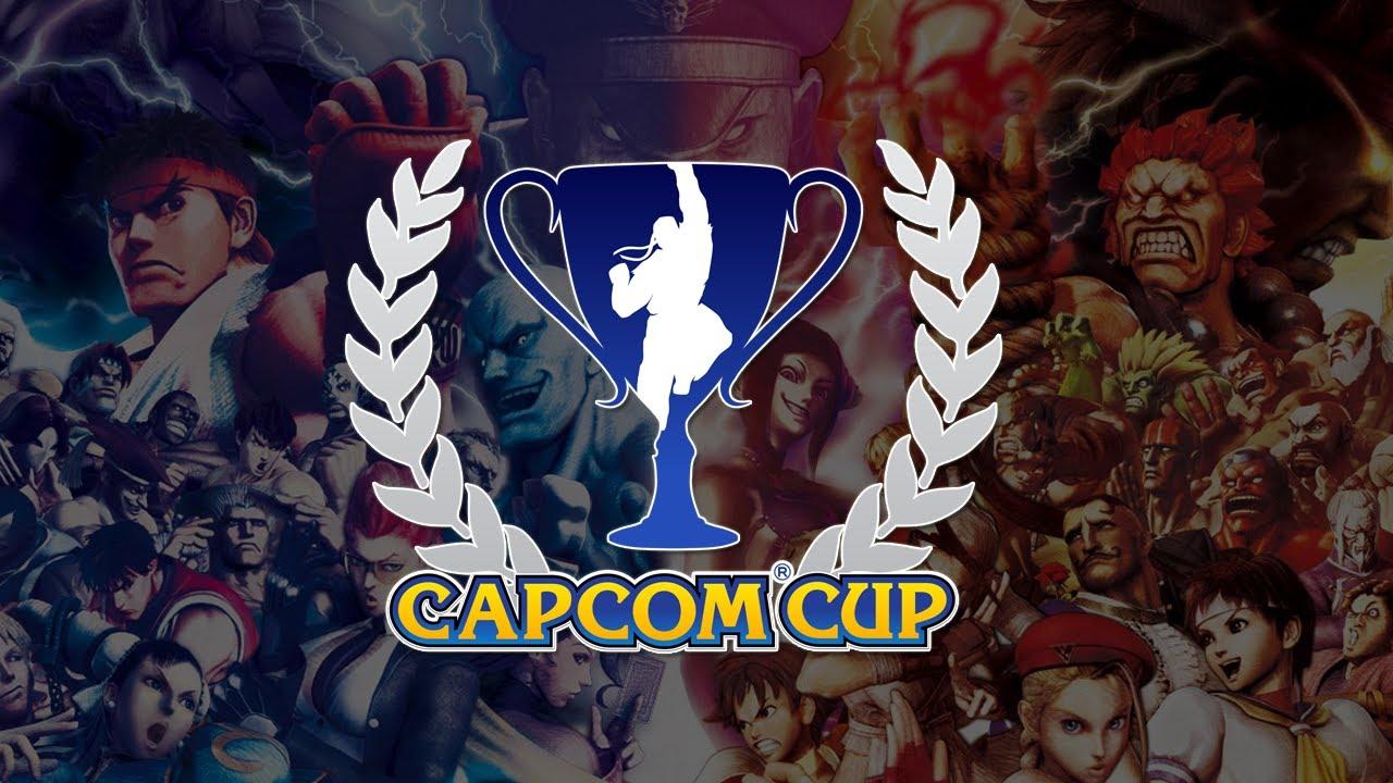 capcom_cup_2014