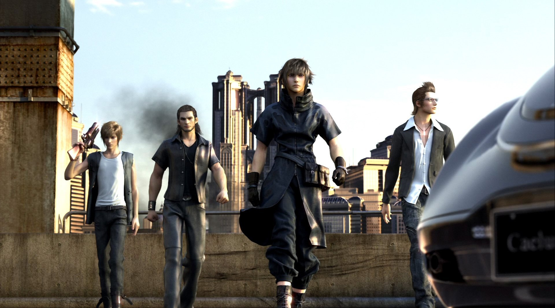 final_fantasy_XV_trailer_feature