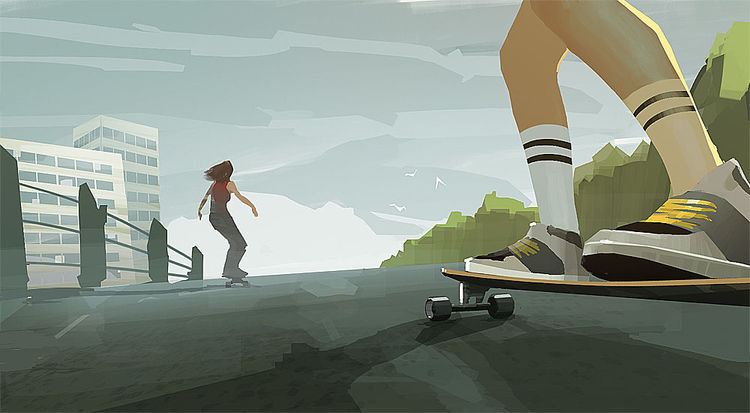 longboard_marek_madej_feature