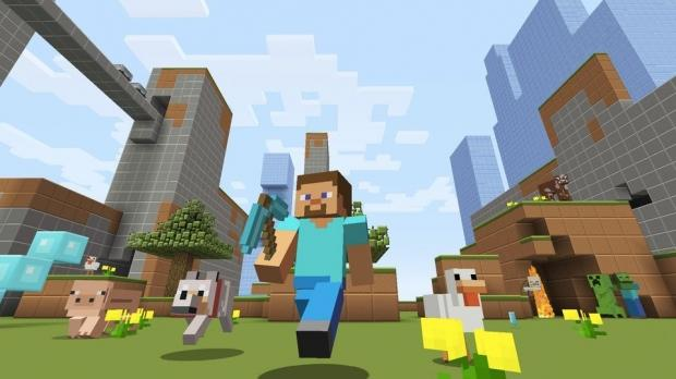 minecraft_story_mode_news_feature