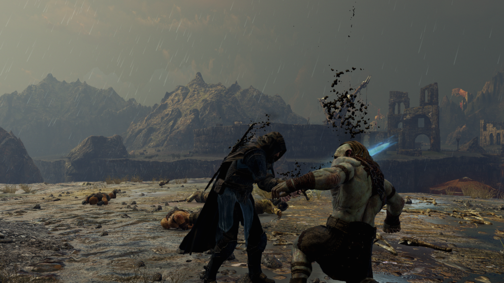 shadow_of_mordor_screenshot_01 (1)