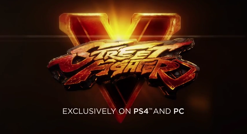 street_fighter_V_feature