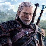 witcher3_1280-the-witcher-3-wild-hunt-feature