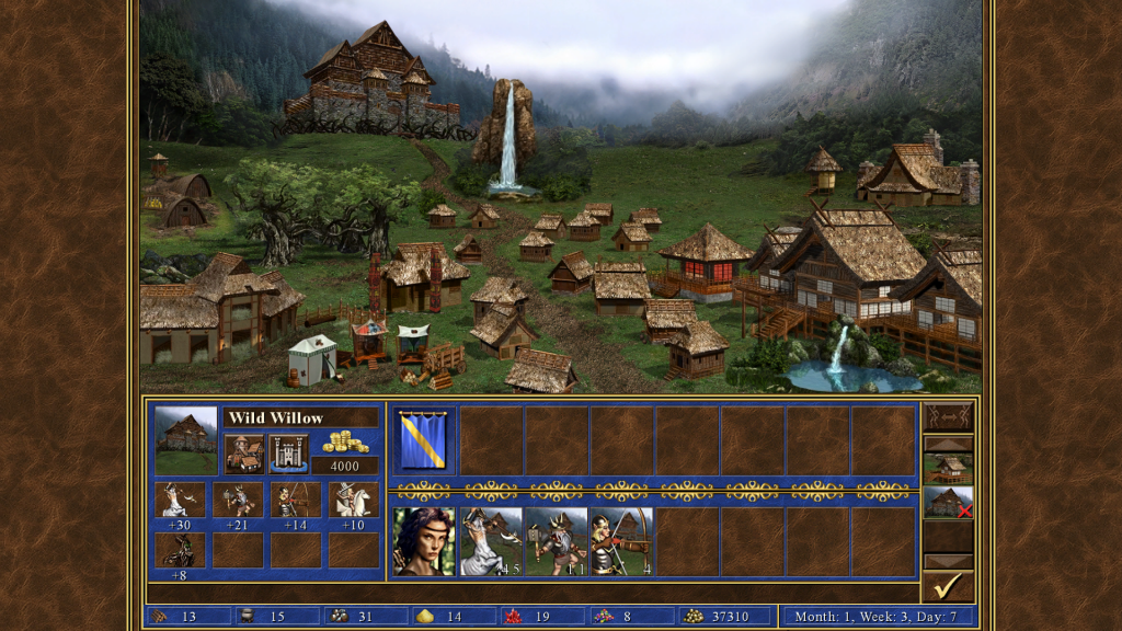 HEROES_III_HD_EDITION_SCREENSHOT (2)
