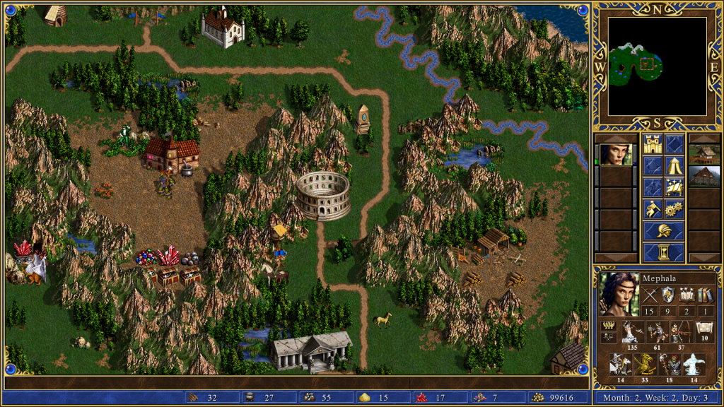 HEROES_III_HD_EDITION_SCREENSHOT (3)