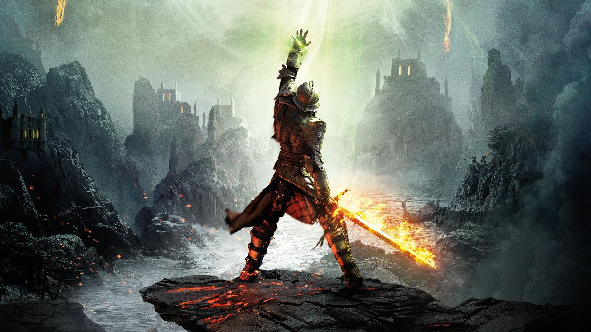 dragon_age_inquisition_review