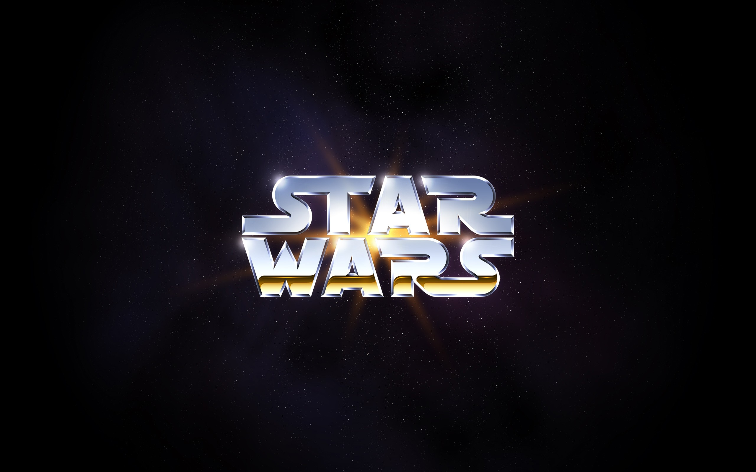 HD_SW_Logo