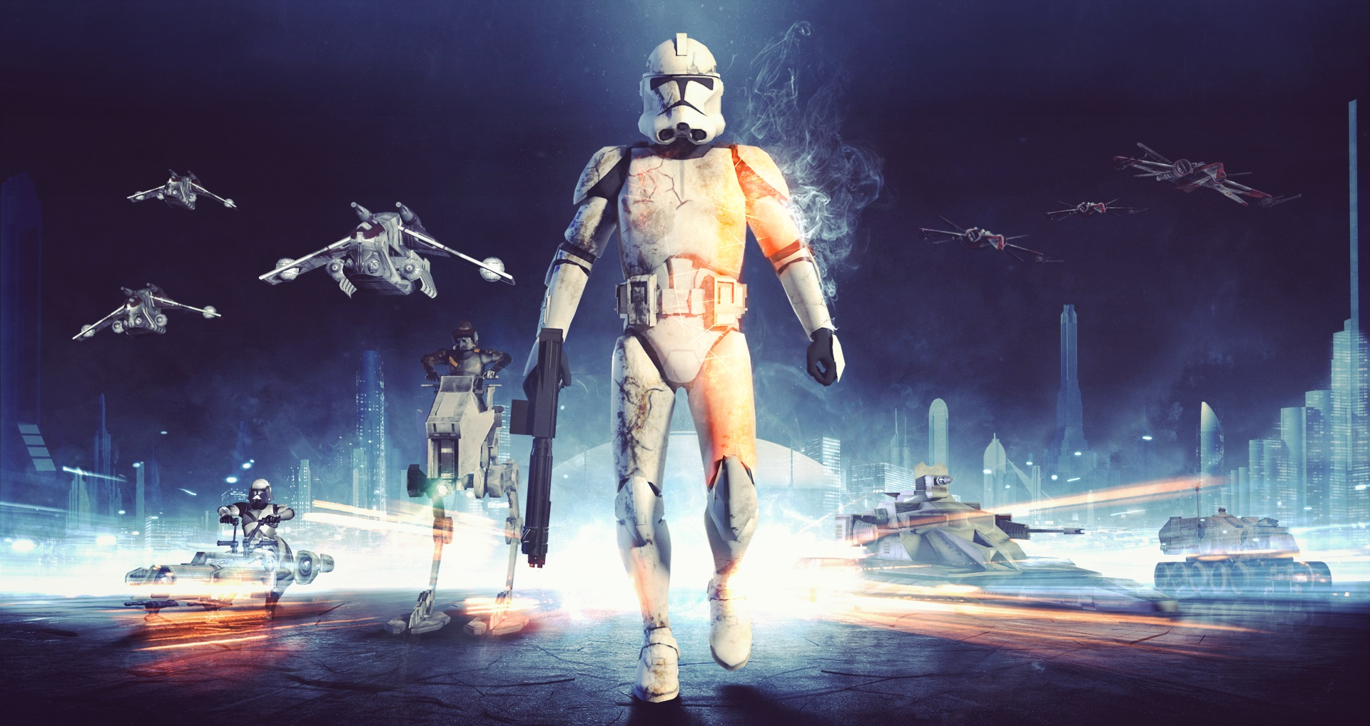 Star_Wars_Battlefront_feature_update