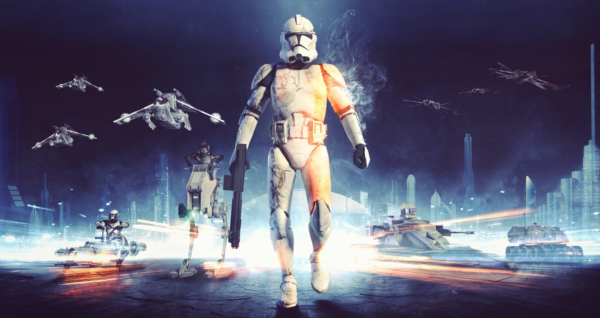 Star_Wars_Battlefront_feature_update