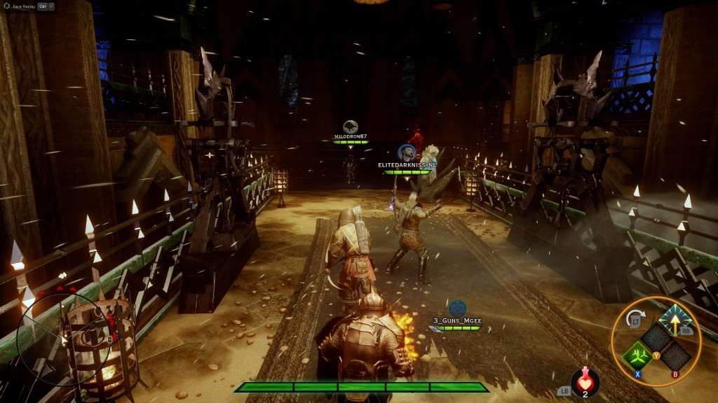 dragon_age_inquisition_multiplayer_screenshot_PC (5)