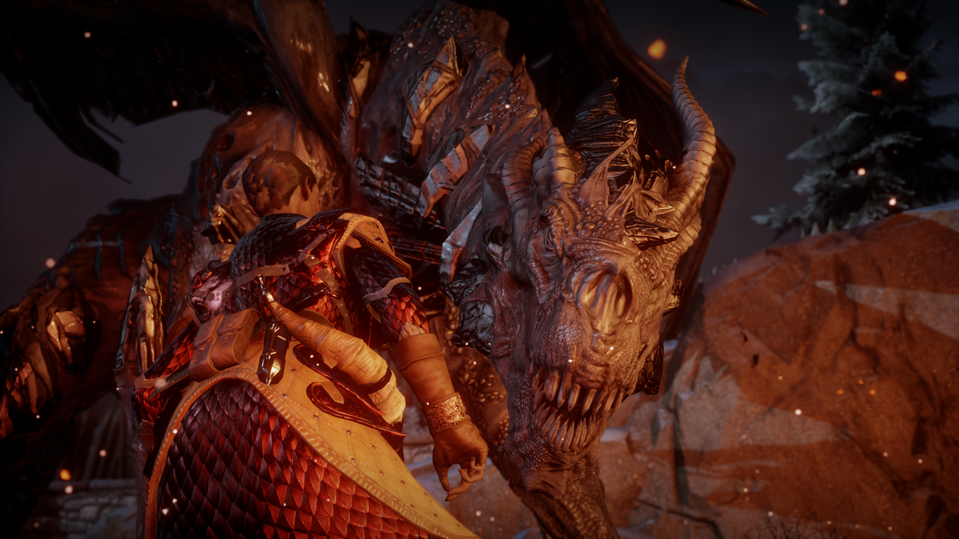 dragon_age_inquisition_screenshot_PC (3)