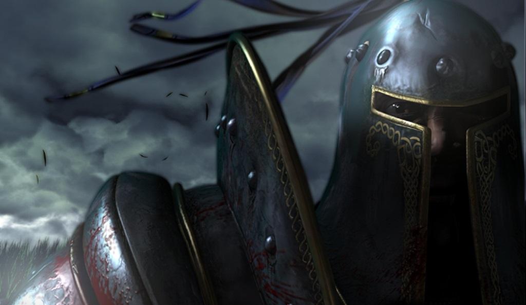 warcraft_III_mods_feature