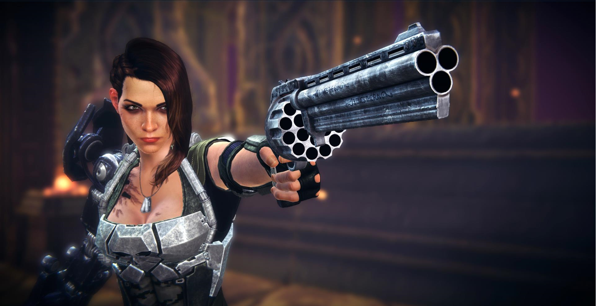 bombshell_trailer_feature
