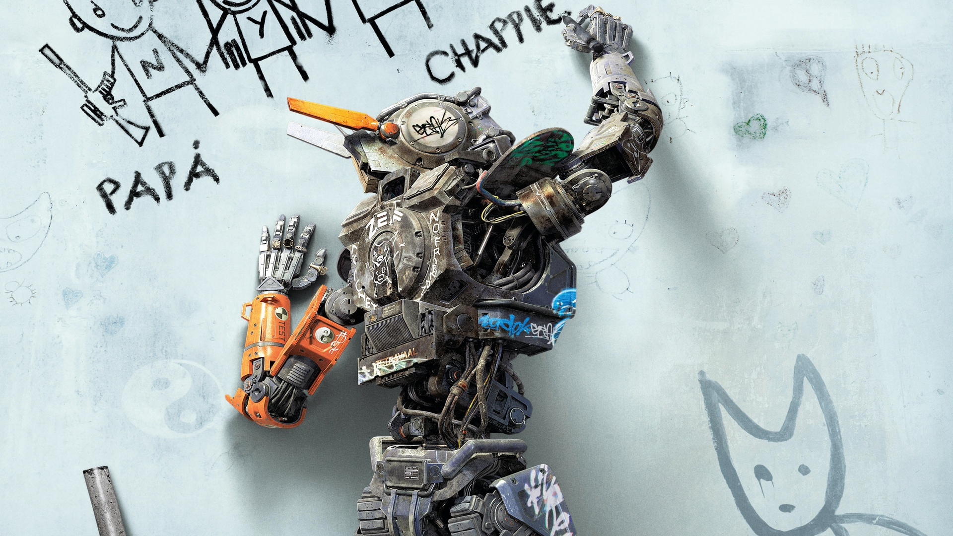 chappie-weekend_feature